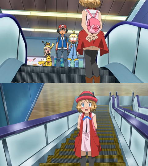 pokemon-xy-16102825.jpg