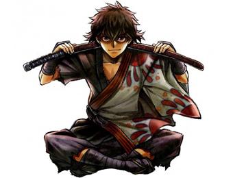 rurouni-kenshin-19110702.jpg