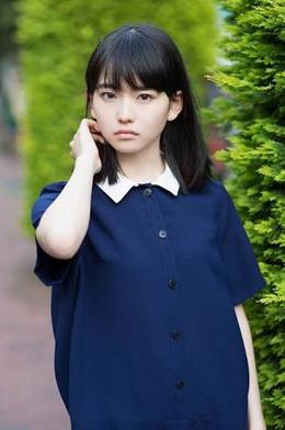 saki-16102818.jpg