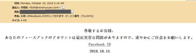 201810159.jpg