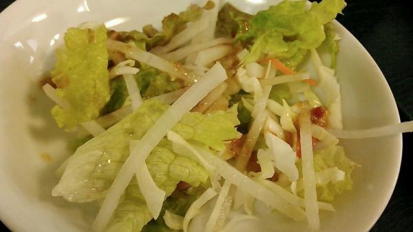 中国菜 香味 (9)