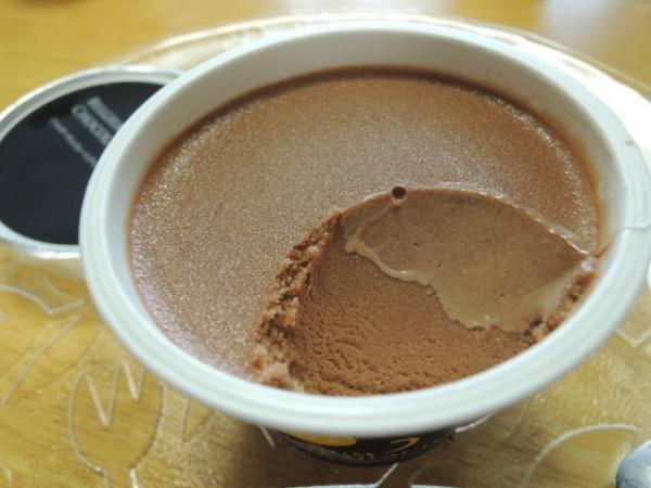 イーペルの猫祭りパッケージ ベルギーチョコレートアイスクリーム としくんお歳暮 (5)