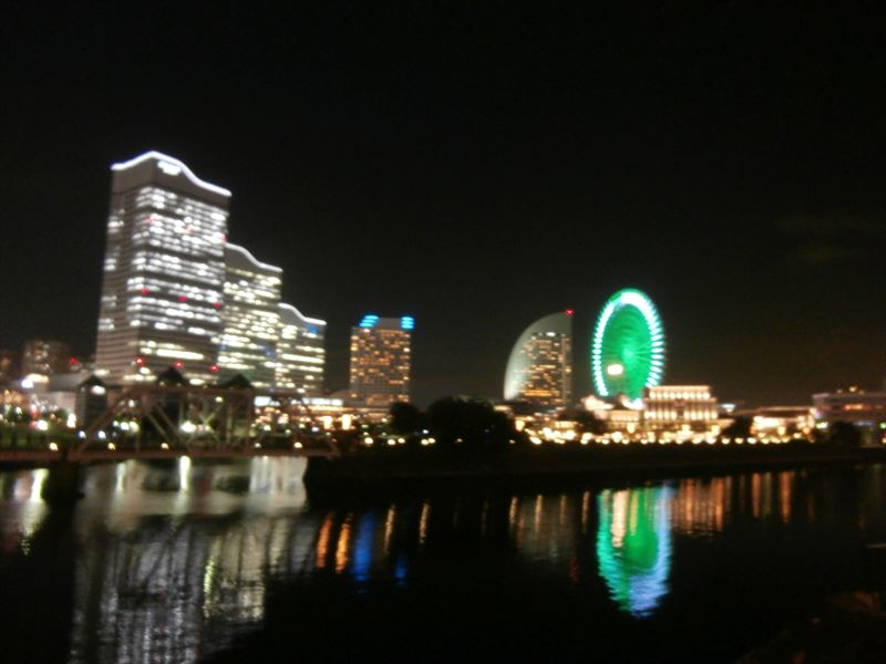 PA270039_R.jpg