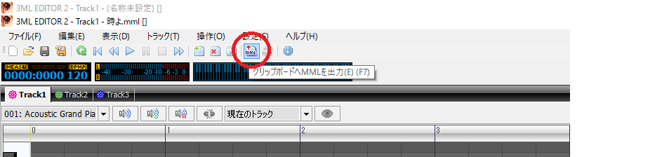 3ml2a.png