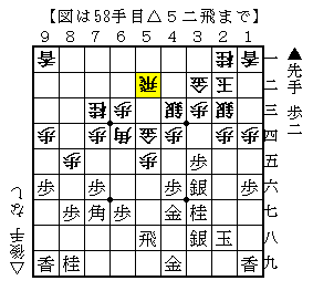 2017-01-15a2-1