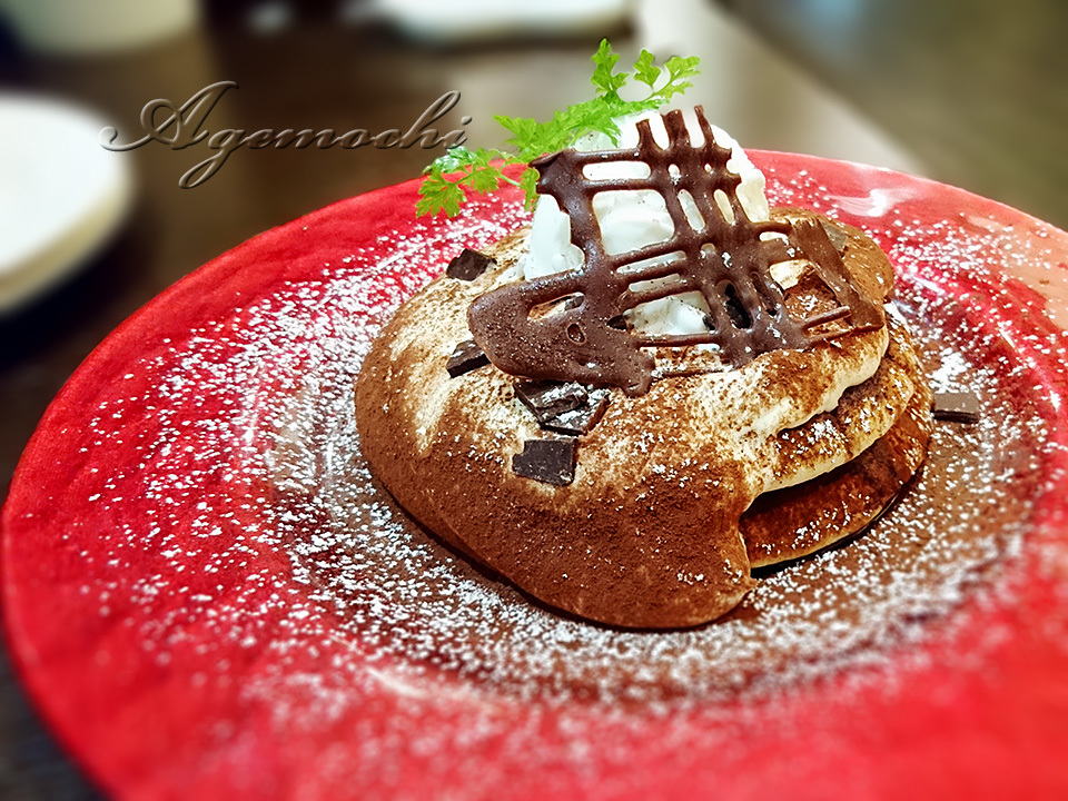 3tyoume_pancake.jpg