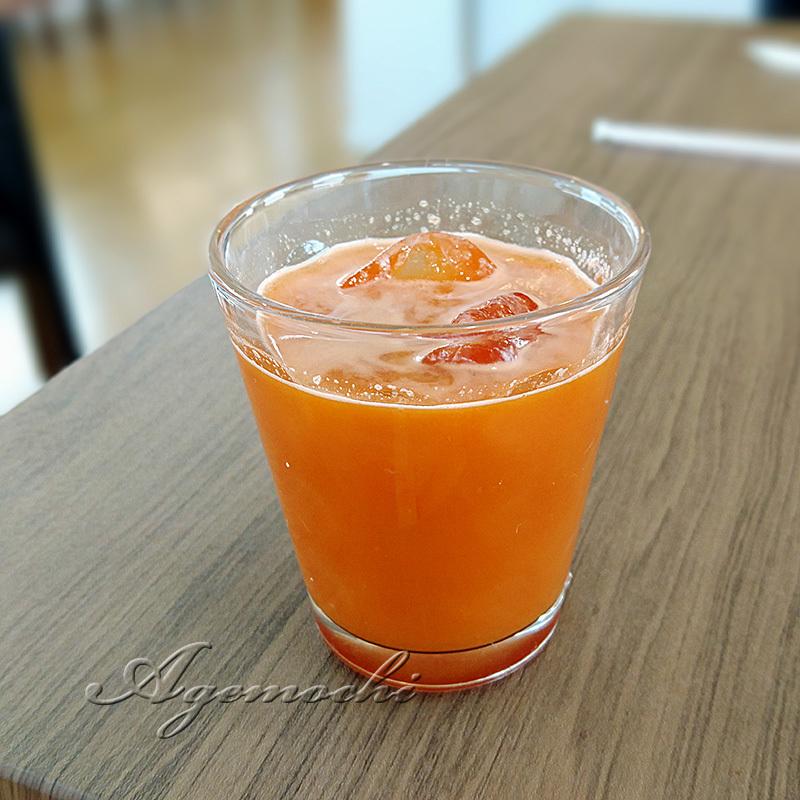 cafehome_juice_161112.jpg