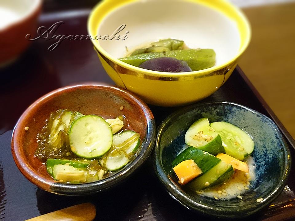 daizuya_kobachi1.jpg
