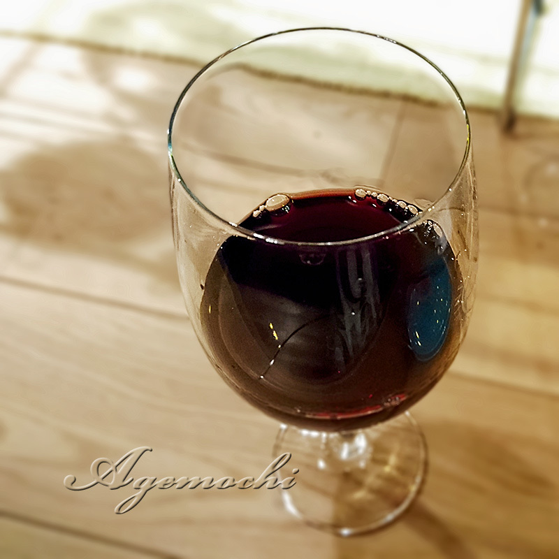 hello_wine.jpg