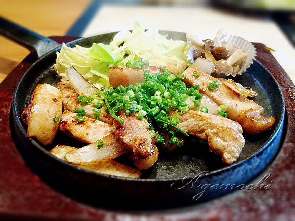kenchan_tonteki0.jpg