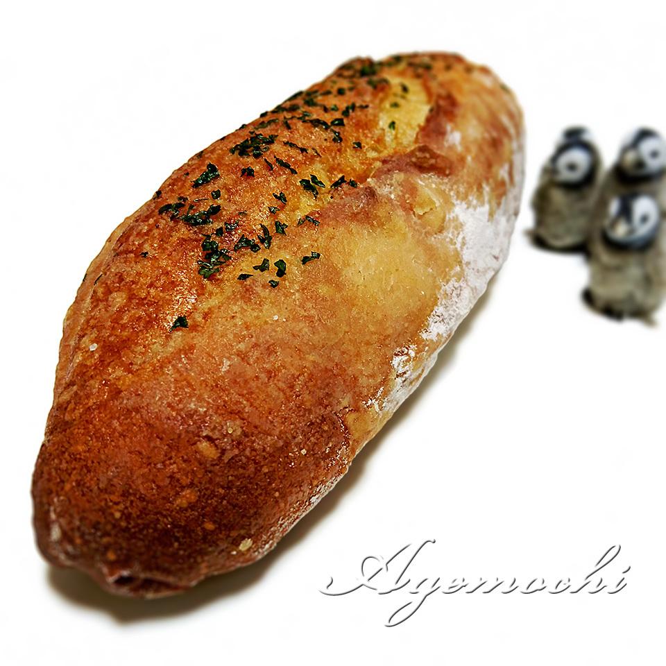 kunitomiseipan_garlic.jpg