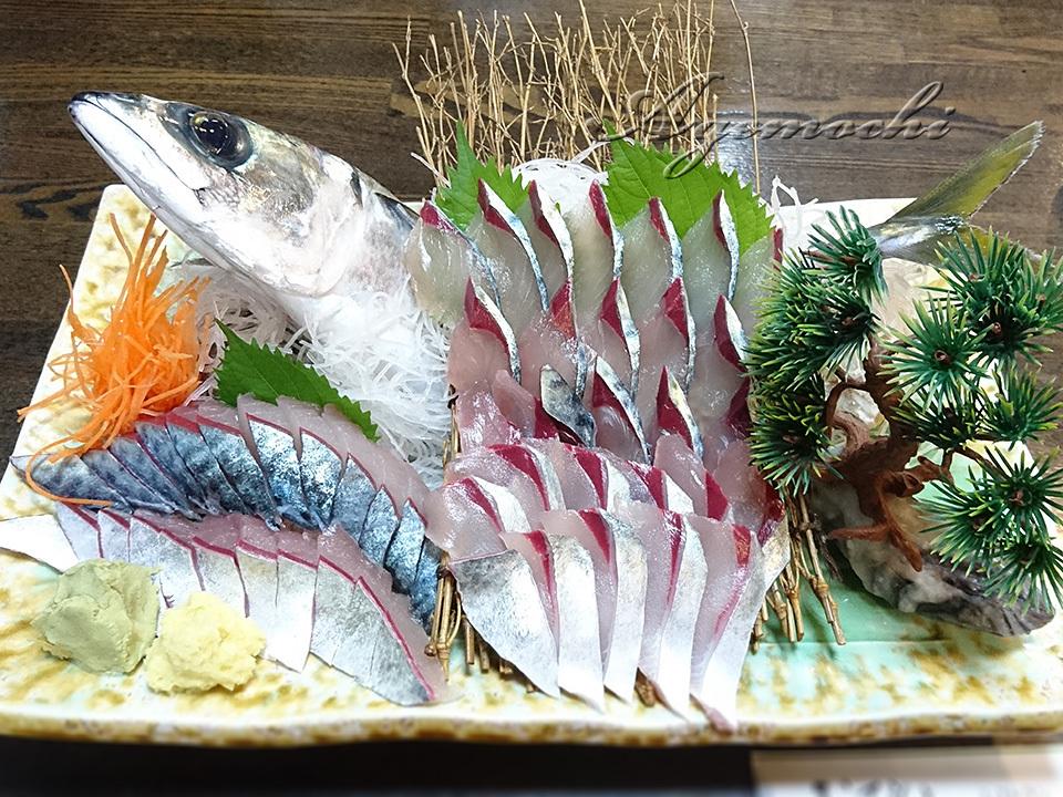 yoshidakaikan_sekisaba1.jpg