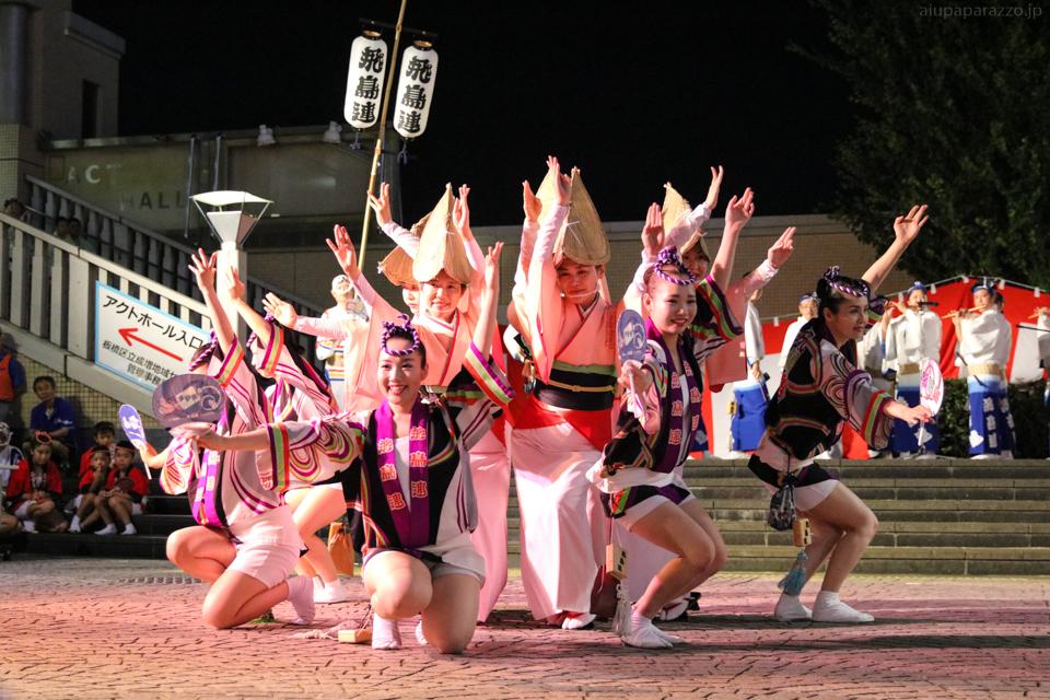 asuka2016nariwa-1.jpg