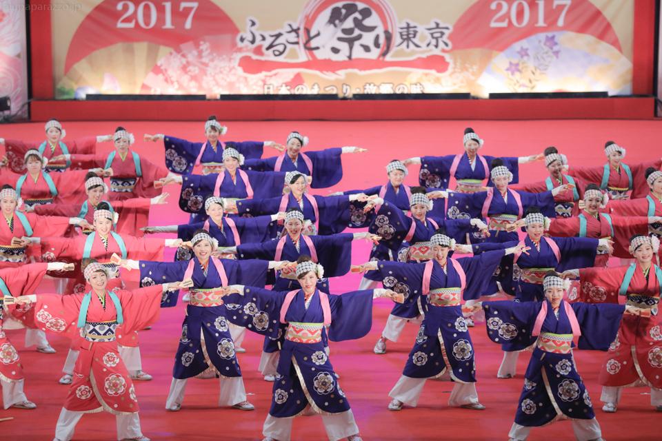 honiya2017furusato-1.jpg