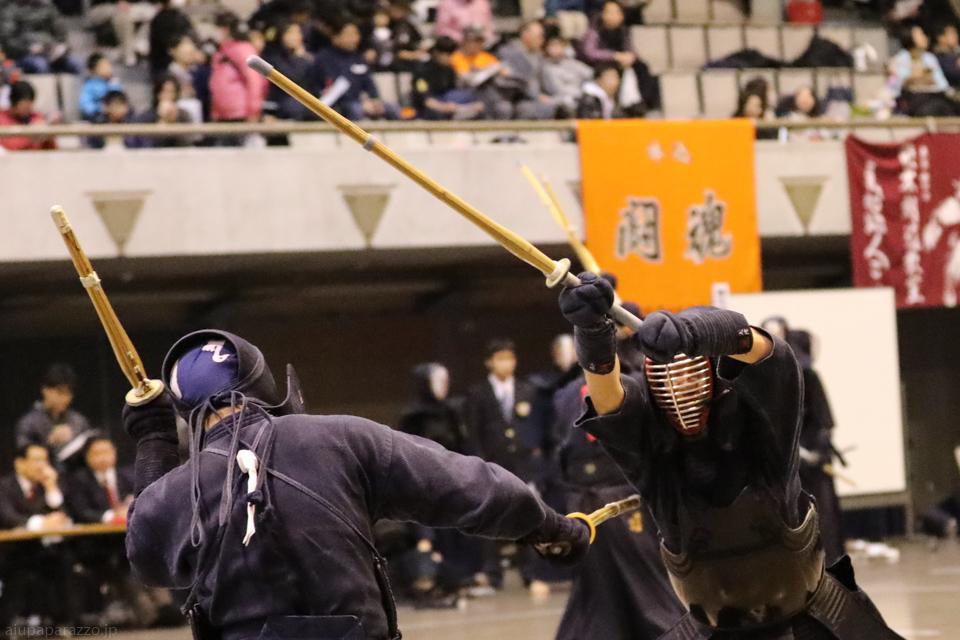kendo20170119-1.jpg
