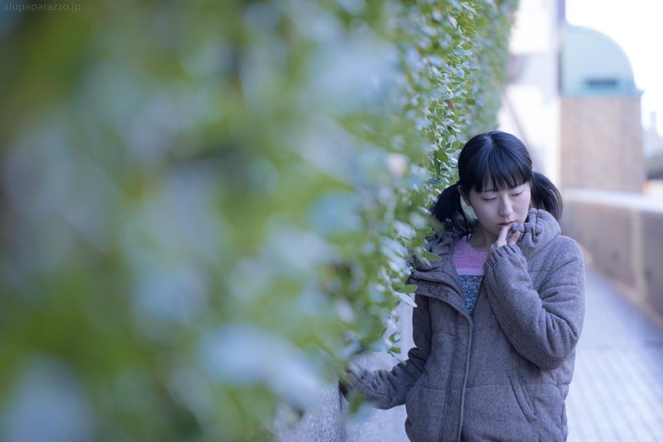 shiho2017sunshine-28.jpg