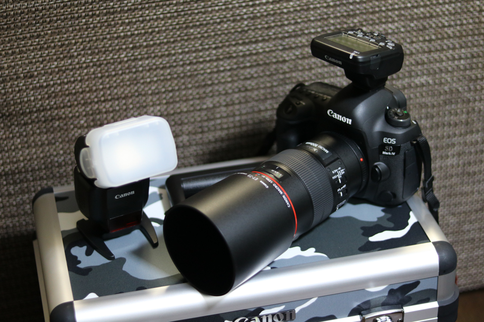 splcanon430-15.jpg