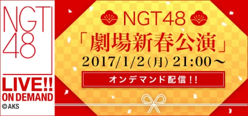 ngt48_oshogatsu170102_02.jpg