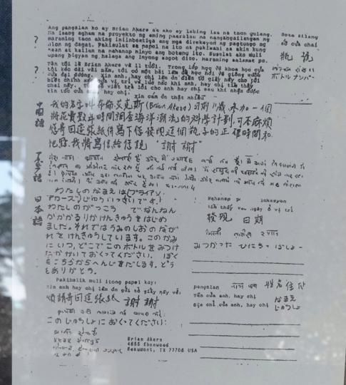 s-17年2月11日 (24)