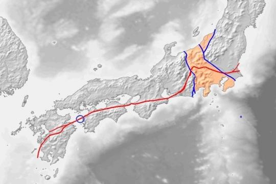Tectonic_map_of_southwest_Japan.jpg