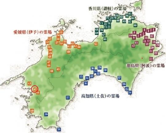 s-shikoku_mappp.jpg