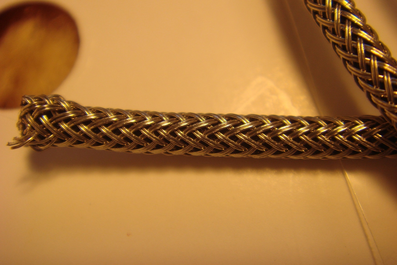 shield_wire_2-braid.jpg