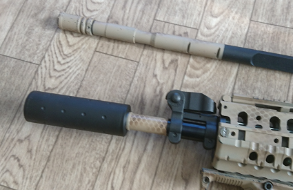 M4s1702.png