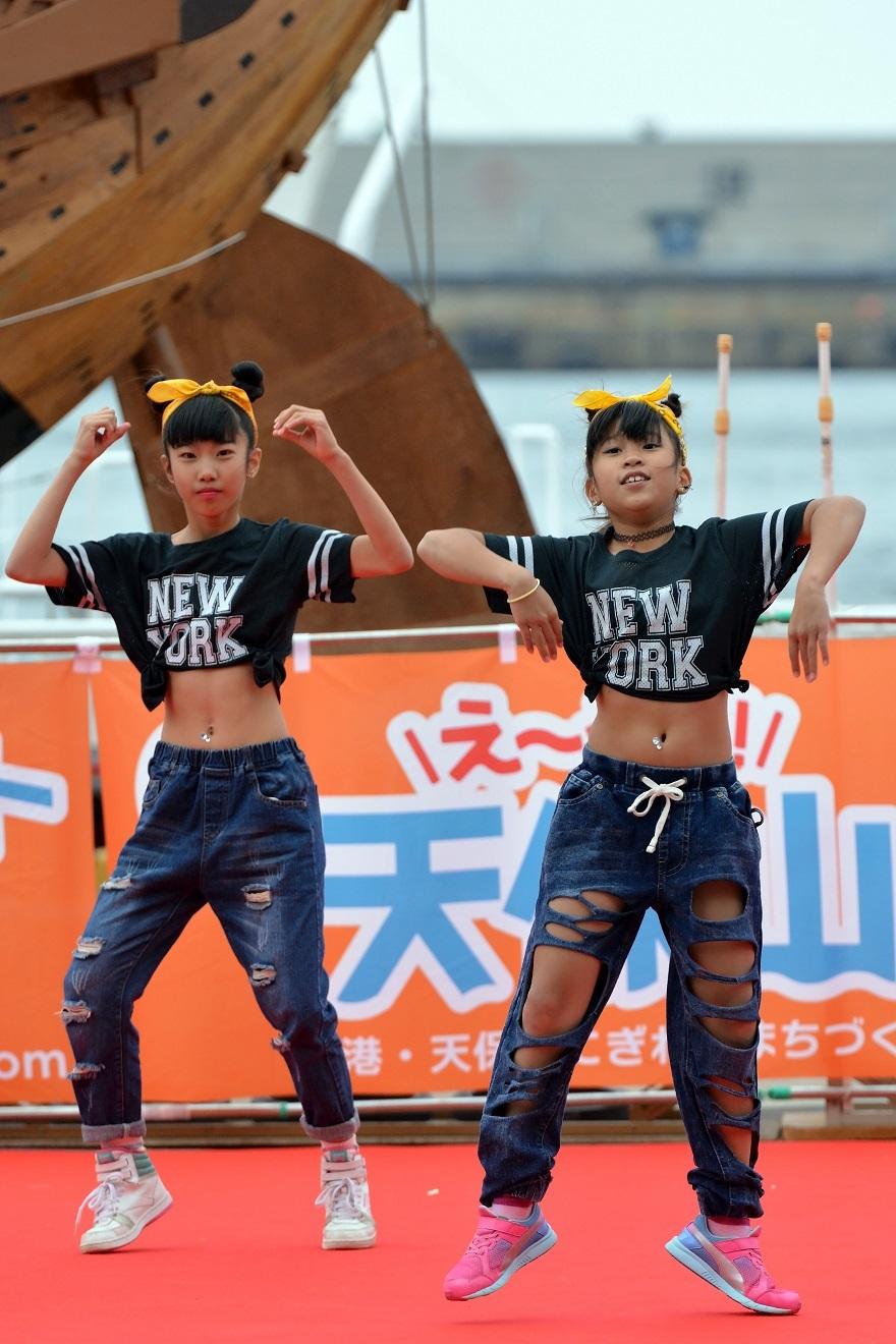 天保・ダンス (09)