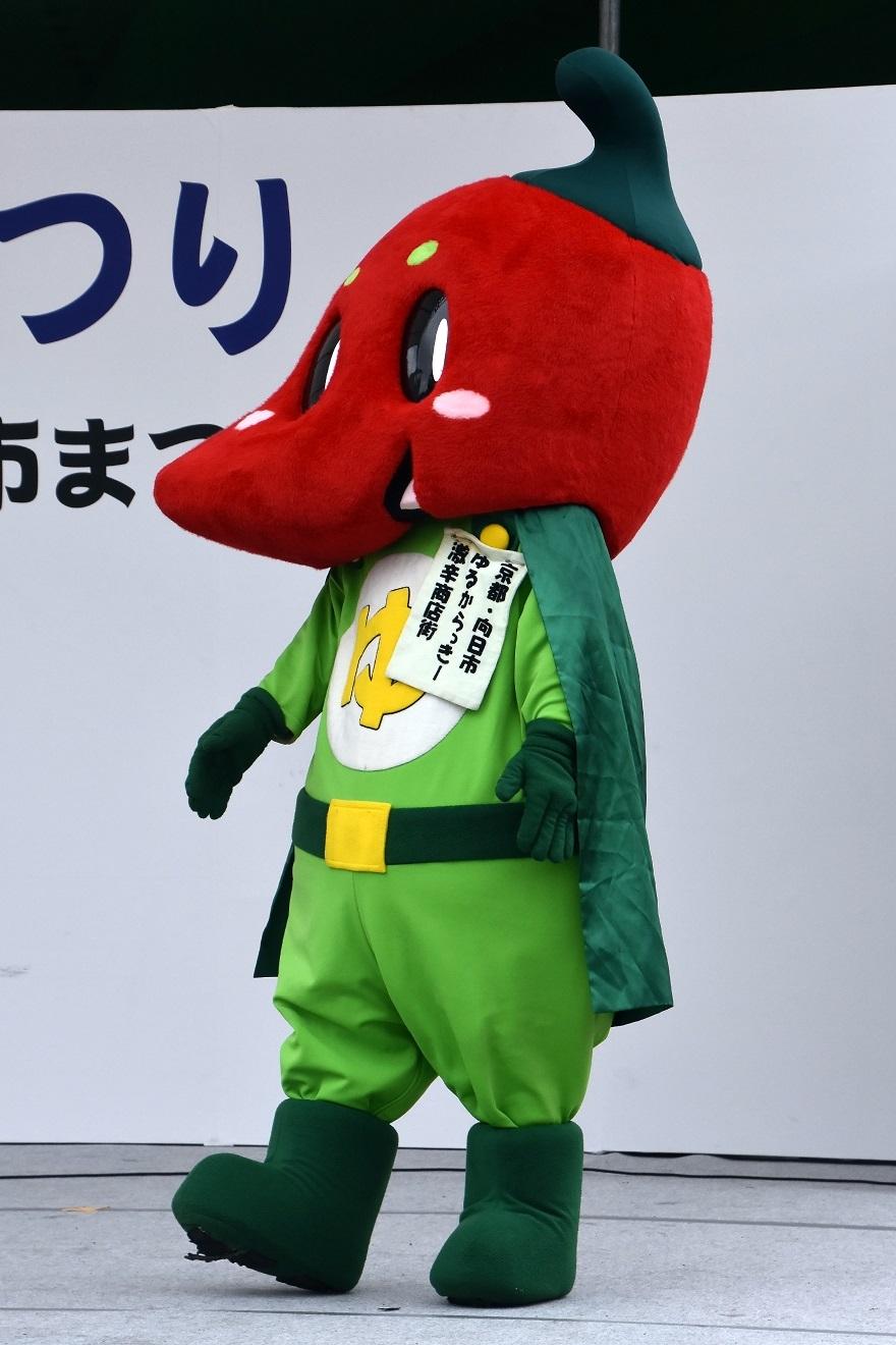向日市・ダイ (10)