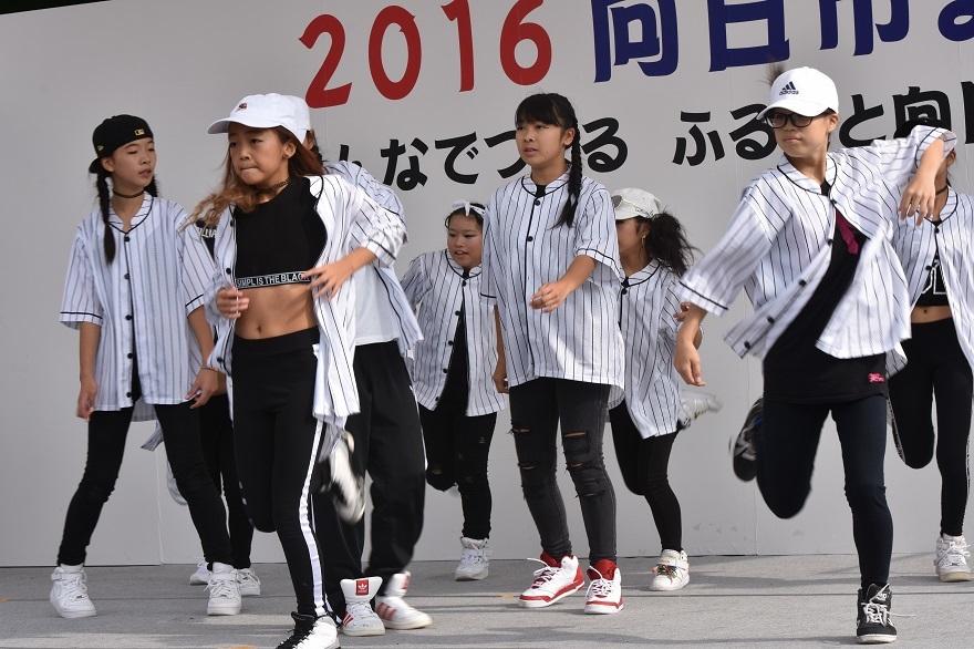 向日市・ダイ (13)