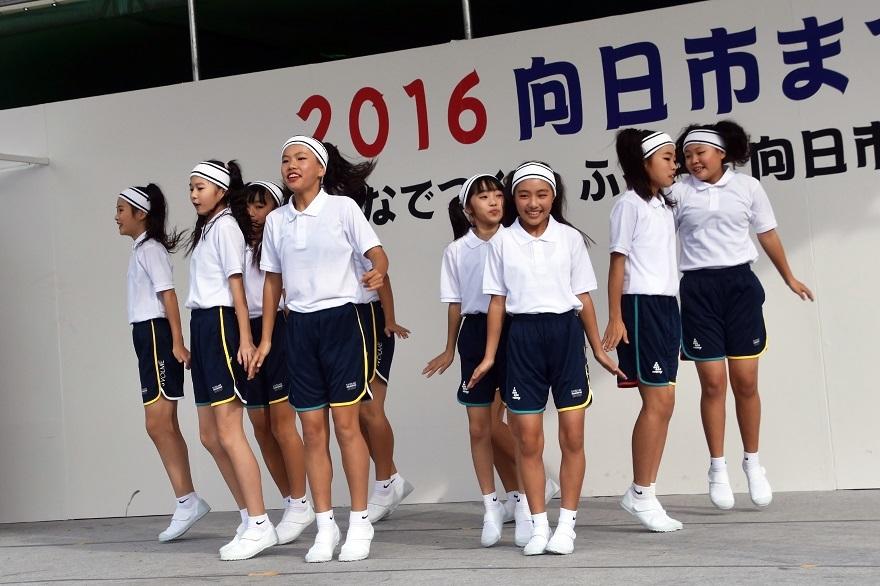 向日市・ダンス#2 (13)