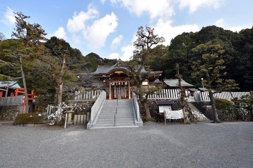 狭山神社 (00)