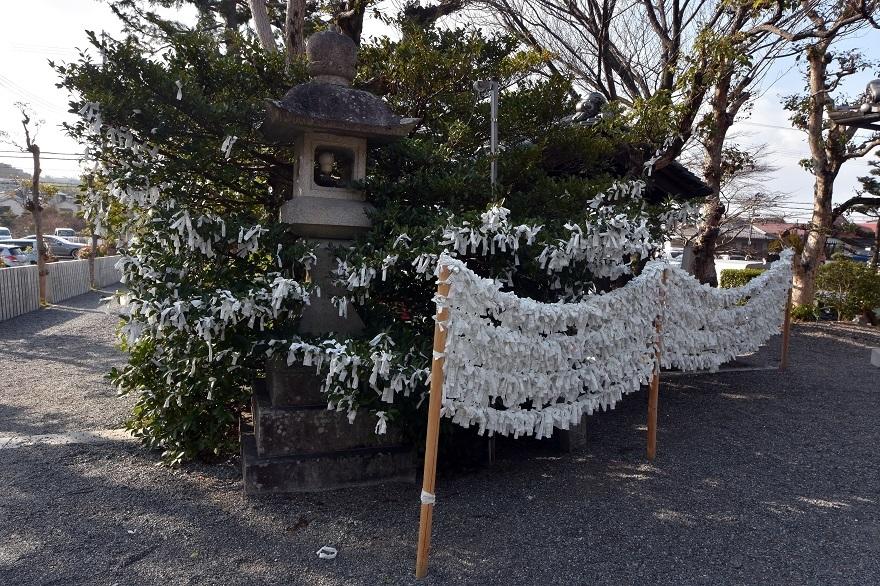 狭山神社 (4)