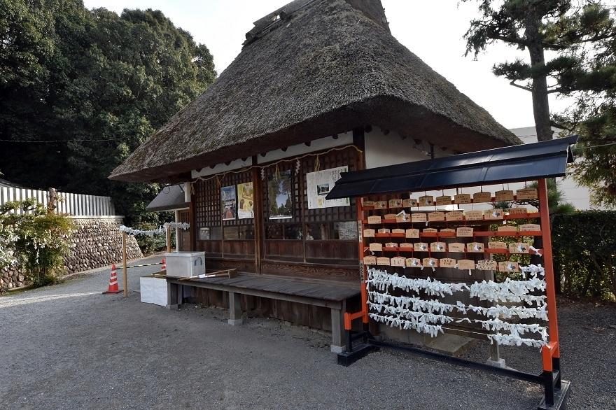 狭山神社 (5)