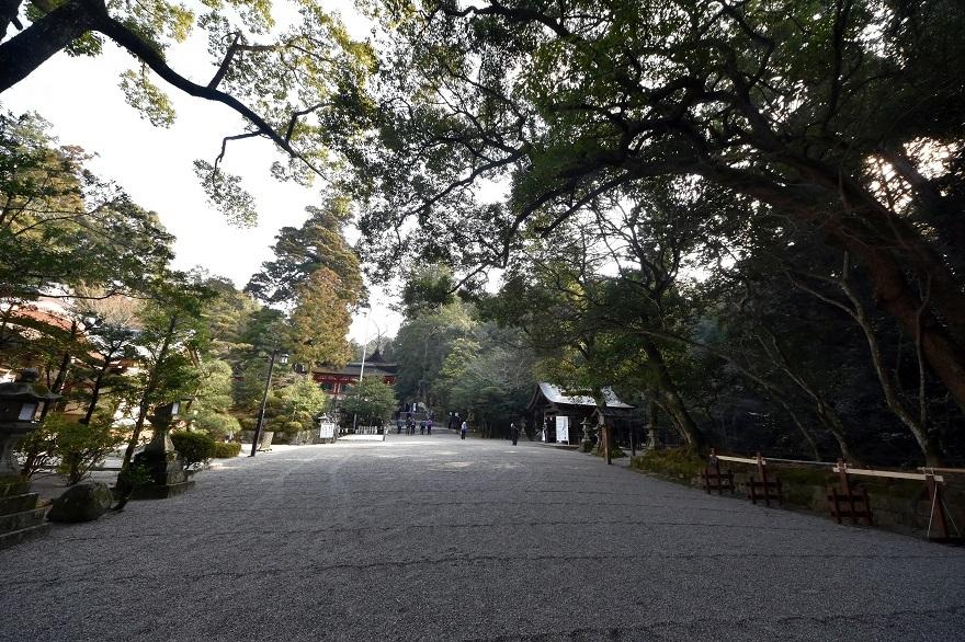 石上神社 (3)