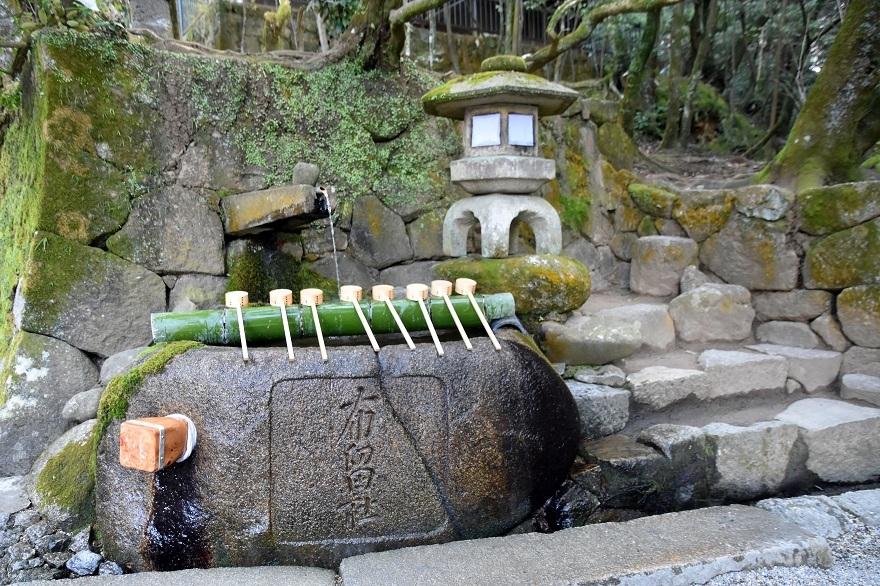 石上神社 (15)