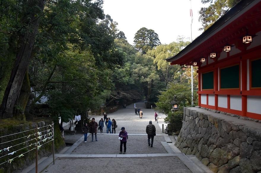 石上神社 (16)