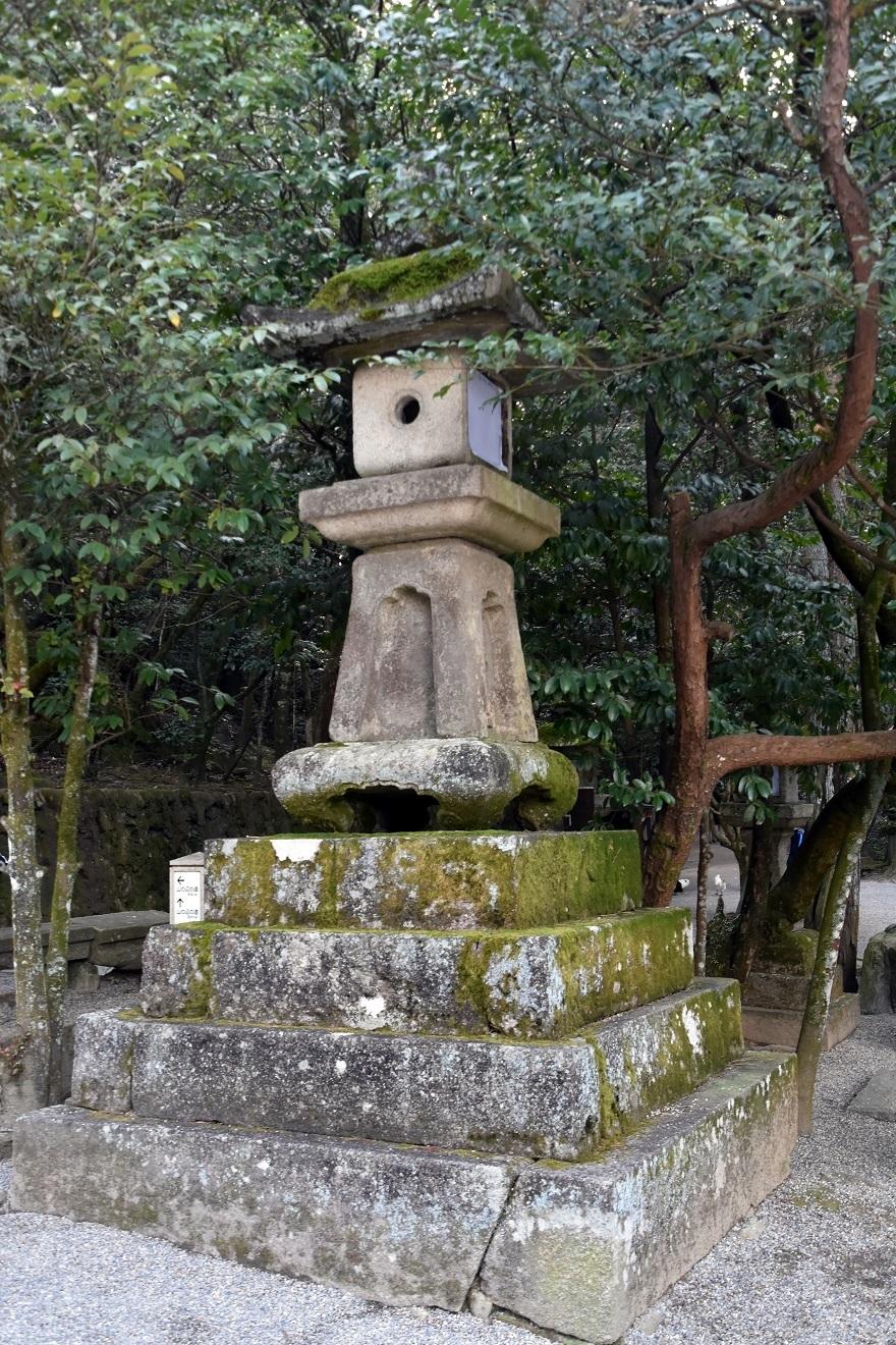 石上神社 (17)