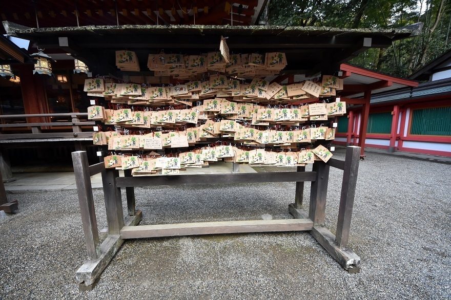 石上神社 (20)