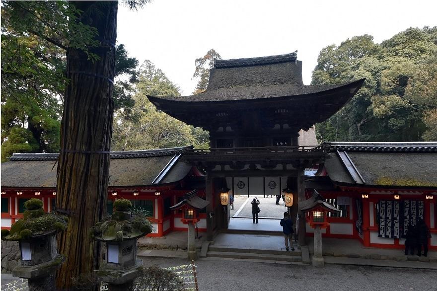 石上神社 (018)