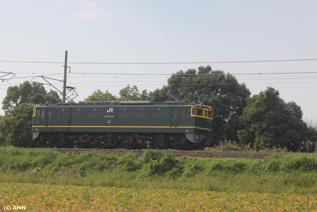 EF65-twl_1024ann.jpg