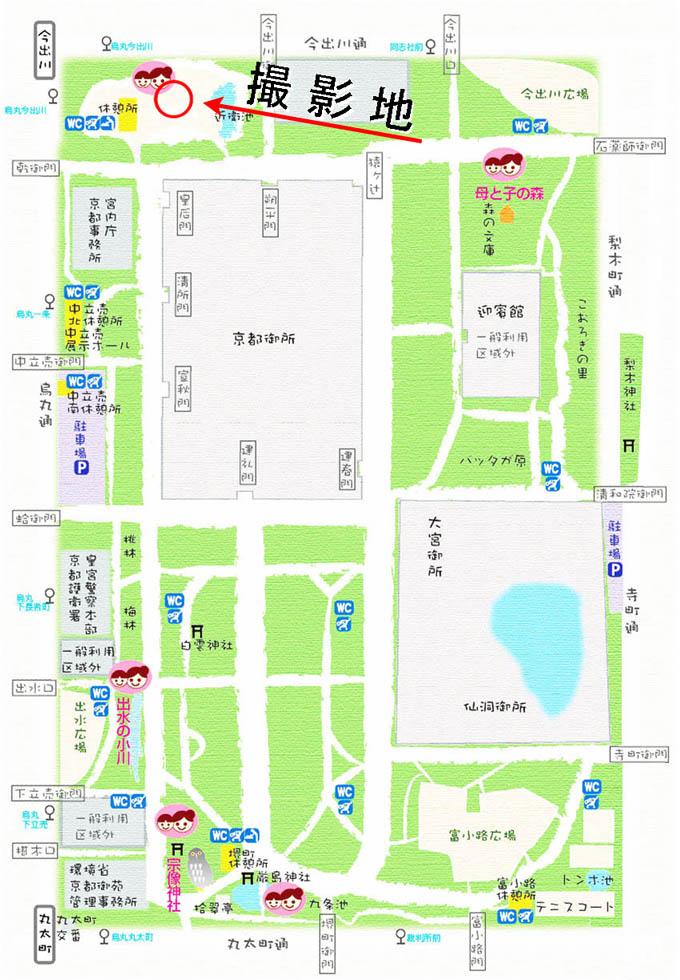map_A_905.jpg