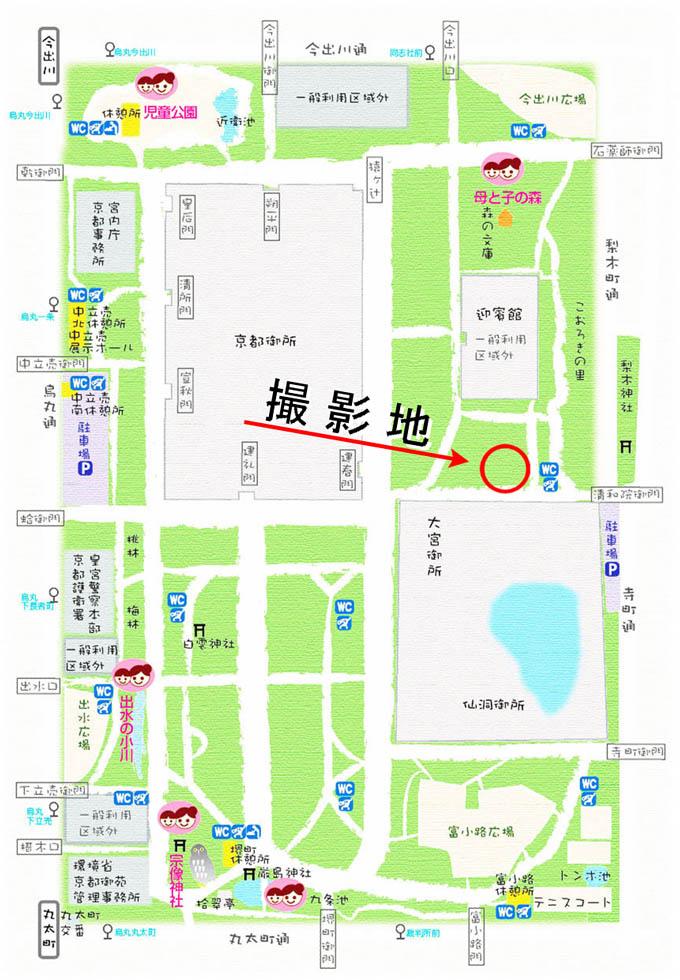 map_L_357.jpg