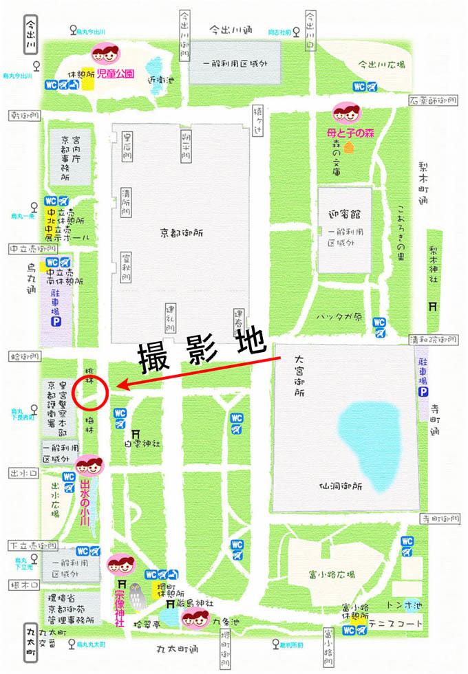 map_N_650.jpg