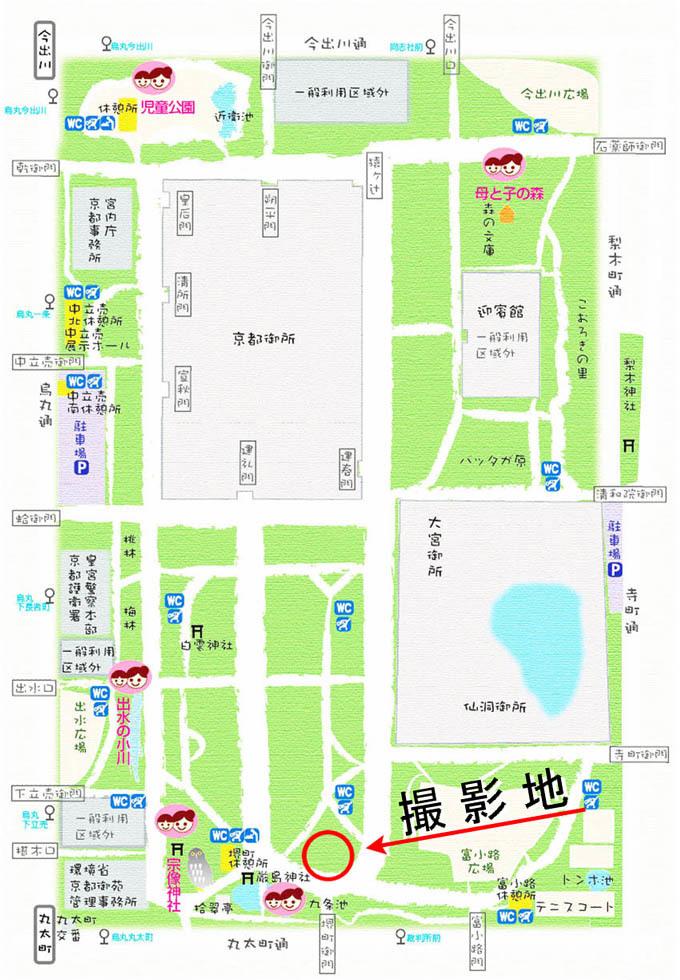 map_T_440.jpg