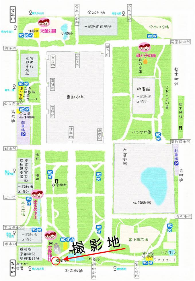 map_Y_320.jpg