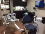 歯根尖切除術1