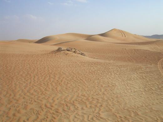 2005 DUBAI (24)