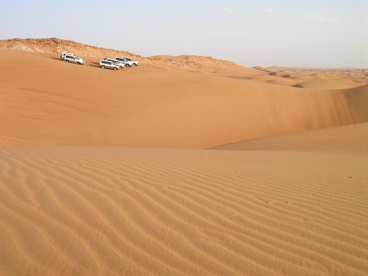 2005 DUBAI (39)
