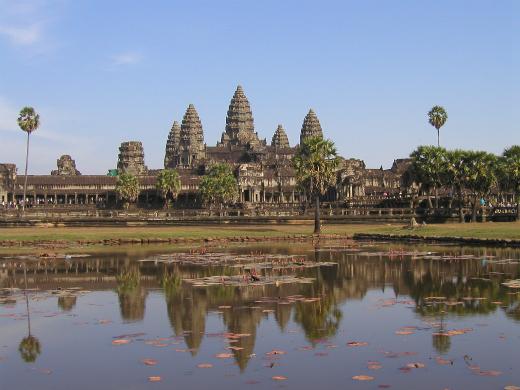 2007 CAMBODIA (65)